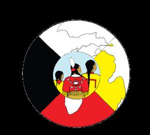 AIHFS_Logo_transparency_w552