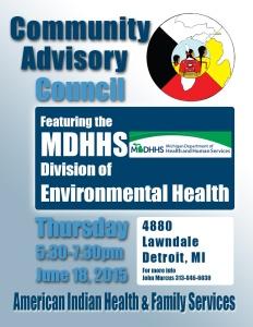 6-18-15 CAC meeting
