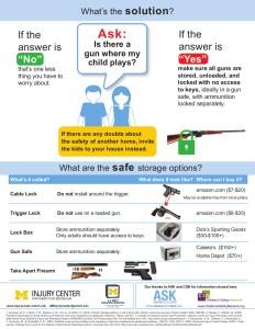 6-5-15 firearm_safety_part 2