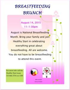 8-14-15 breastfeedingbrunch
