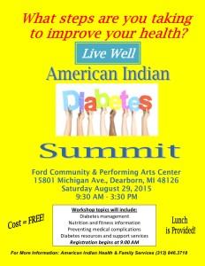 8-29-15 diabetes summit