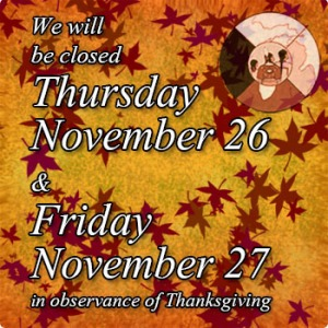 11-24-15 closed nov 26-27 ver 2 rounded edges