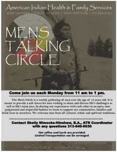 Mens Circle flyer 1-29-16 version