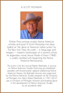 transport to n. scott momaday page 2
