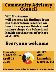 4-21-16 CAC meeting flier