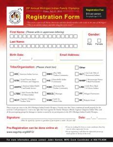 2016 MIFO Registration Form(1)