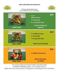 fresh food share 2016 Page 1