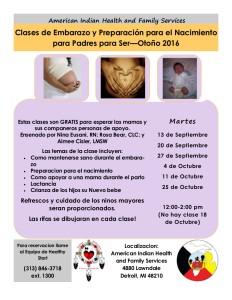 childbirth-class-flyer-fall-2016-spanish