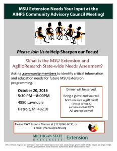 10-20-16-cac-msue-needs-assessment-meeting