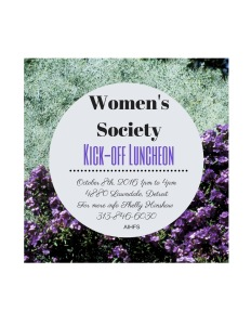 9-19-16-womens-society-kick-off-10-8-16