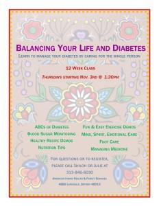 diabetes-class-flyer-002