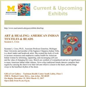 art-and-healing