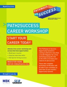 career-workshop