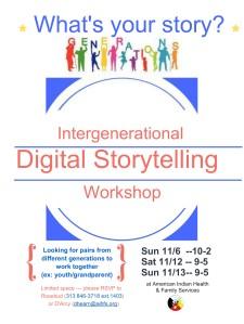 intergenerational-ds-workshop