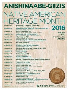 lansing-native-heritage-month-2016