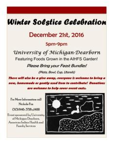 winter-solstice-flyer-2016