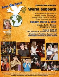 world-sabbath-2017
