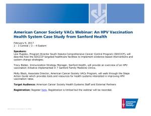 american-cancer-society-webinar