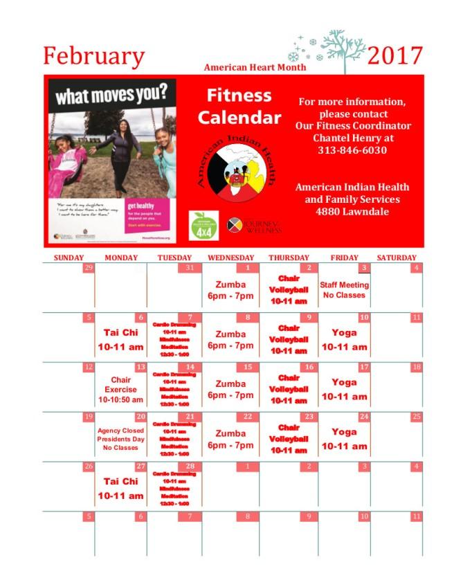 feb-2017-fitness-calendar