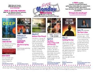 free-movie-mondays-janjune17rev
