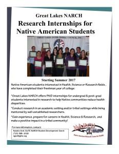 great-lakes-narch-internship-2017