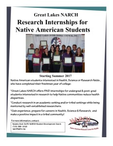 great-lakes-narch-internship-2017