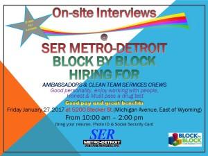 job-opportunity-1-27