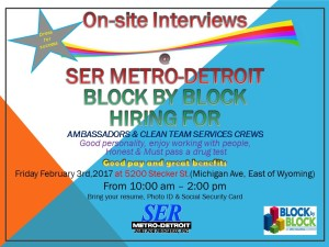 job-opportunity-2-3