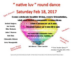 native-luv-round-dance