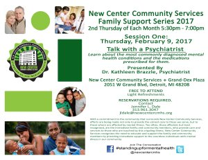 new-center-community-services