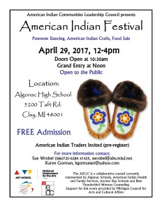 algonac-powwow-flyer-2017