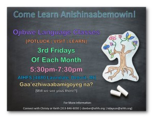 ojibwe-language-classes-flyer