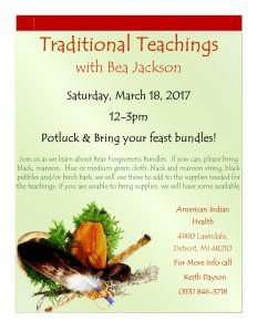 teachings-with-bea-jackson-3-18-17