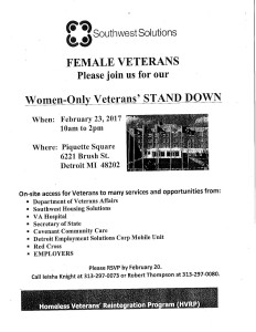 womens-only-stand-down