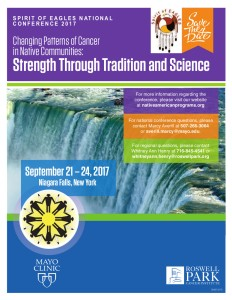 flier-changing-patterns-of-cancer-conference-save-the-date