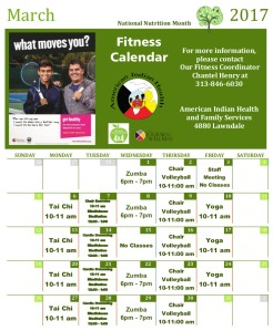 march-2017-fitness-calendar